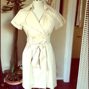 suzi chin Dresses & Skirts - 👗Suzi Chin Maggy Boutique dress 🌸