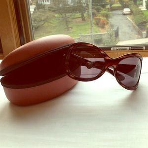 Missoni Accessories - Original Missoni 😎 sunglasses