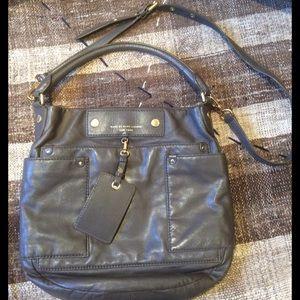 Marc Jacobs Handbags - Marc Jacobs Leather Purse