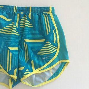 Nike Pants - [Nike] women's tempo athletic shorts XS