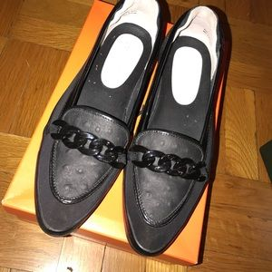 Y-3 Shoes - Y-3 Womens Loafers Size 9.5