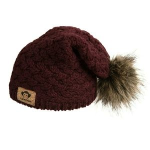Appaman Other - Appaman Port Royale Salome Hat Unisex