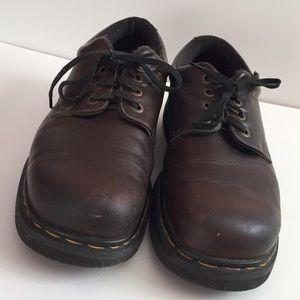 Dr. Martens Other - Dr. Martens men's shoes