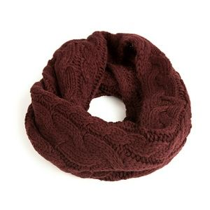 Appaman Other - Appaman Port Royale Infinity Scarf