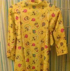 SpongeBob Squarepants Other - Christmas SpongeBob robe
