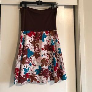 forever Dresses & Skirts - Skirt