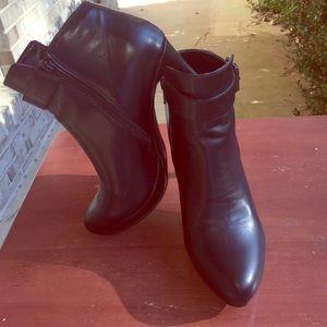 a.n.a boots