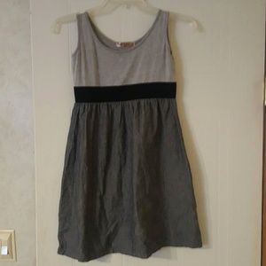 pauln kc Other - Girls tank dress