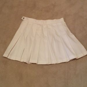 Wimbledon Dresses & Skirts - Wimbledon skirt - vintage 90's🎾
