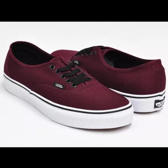 black vans shoe laces
