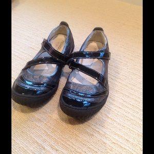 Primigi Other - Primigi black shoes