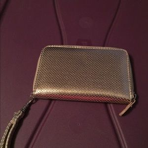 Icing  Handbags - Icing Phone Wristlet
