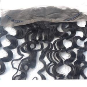 Kajmir Hair Other - Lace Frontals
