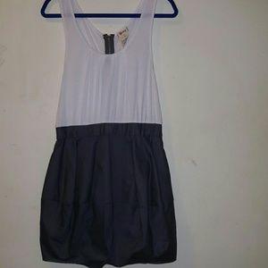 Olsenboye Dresses & Skirts - Tank Dress