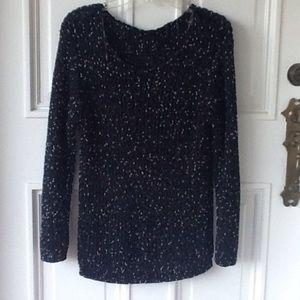 Staple Sweaters - Staple sweater