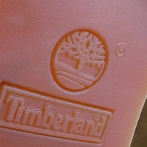 Bottes Timberland Taille 12 Hommes G8BtW6y