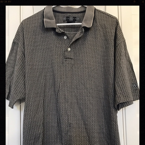 85 Off Nike Other Fathers Day Sale Men 39 S Nike Golf