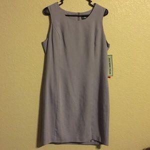 Sag Harbor Dresses & Skirts - NWT Sag Harbor light purple dress