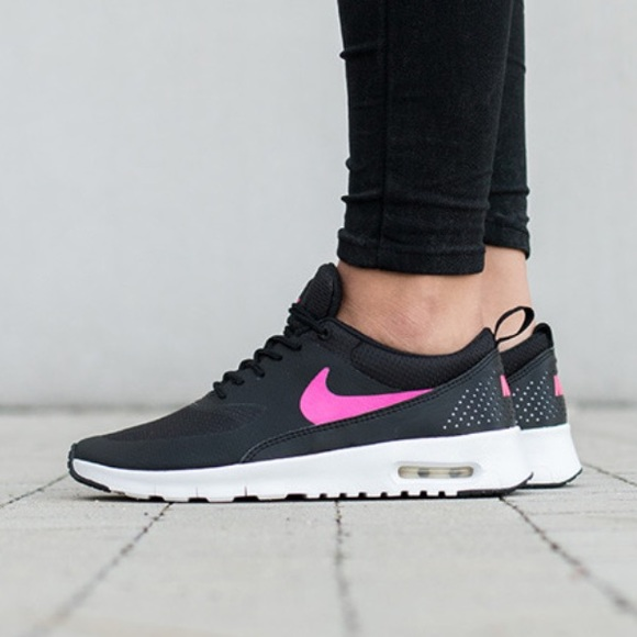 Nike Air Max Thea' Sneaker (Women)