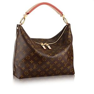 Buy, sell, or consign authentic, used handbags from luxury designer brands at Yoogi's Closet with free shipping & day returns on every order.