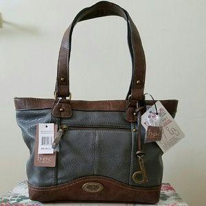 b.o.c. Handbags - b.?.c. Potomac Shopper Tote