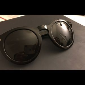 House of Harlow 1960 Accessories - House of Harlow 1960 women chic sunglasses