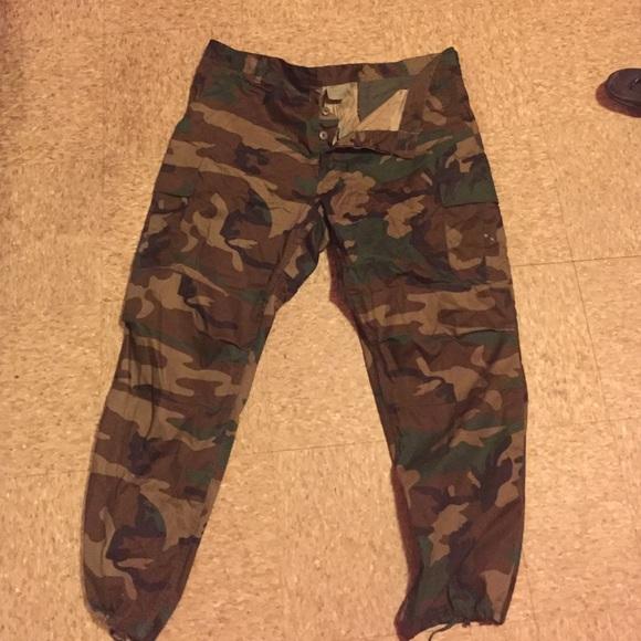 74fb26a117518 Plus size Army Fatigue Cargo Pants. M_58390c61291a35c7e1062de1