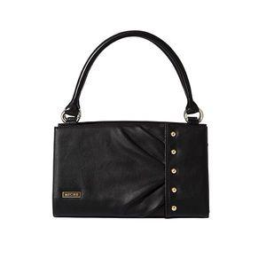 Miche Handbags - Miche classic Rhonda. SHELL ONLY