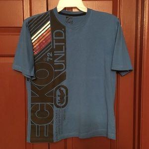 Ecko Unlimited Other - Boys Ecko Tshirt