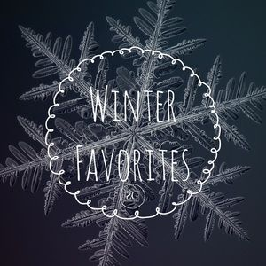 Other - Best Winter Picks ❄️☃️