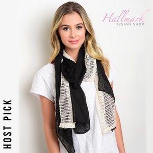 Hallmark Design Shop