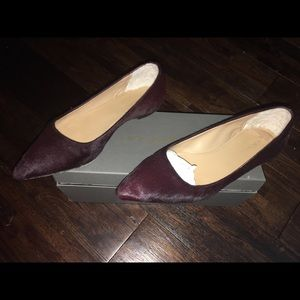 UGG Collection Flat