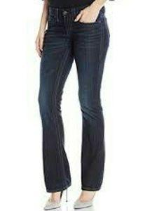 Seven7 Pants - ♥ FINAL SALE ♥Seven 7 Jeans