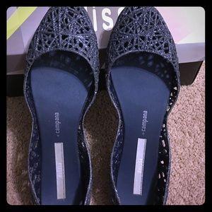 Melissa Shoes - Melissa flats