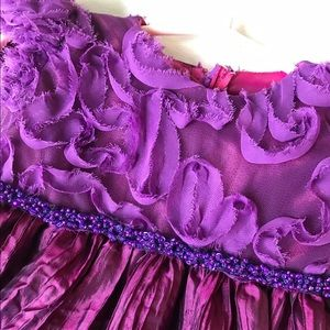 C'est Chouette Other - Beautiful Party Dress