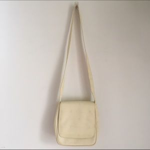 Les Copains Handbags - Italian Designer cross body bag