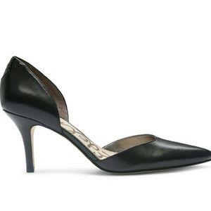 Sam Edelman Shoes - Sam Edelman D'Orsay Opal Pumps