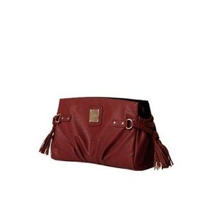 Miche Handbags - Miche classic Isabelle SHELL ONLY