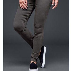 GAP Denim - GAP Resolution Pull on Legging, 29 P