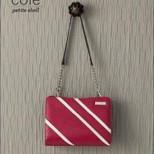 Miche Handbags - Miche petite Cole SHELL ONLY