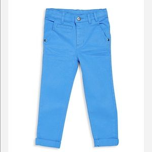 Petit Lem Other - Petit Lem 5 pocket twill pants!!