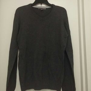 Old Navy Other - Mens Old Navy Sweater