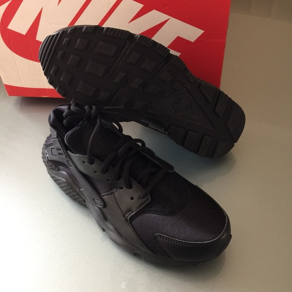 air huarache 5.5 for sale