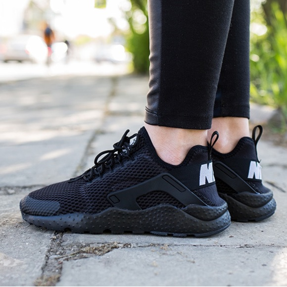 cheap for discount 53add 65618 ️NIB NIKE Air Huarache Run Ultra BR