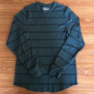American Eagle Outfitters Other - Men's long sleeve sweater