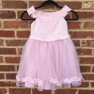 Popatu Other - Popatu Nordstrom Tutu Dress