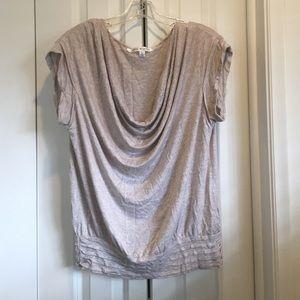 Max Studio Shirt