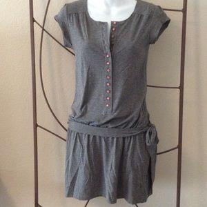 Kensie Girl Dresses & Skirts - Dress