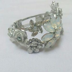 Elizabeth Cole bracelet