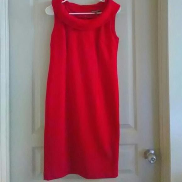 03611a53603 Adrienne Vittadini Dresses